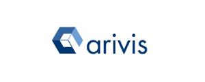Arivis